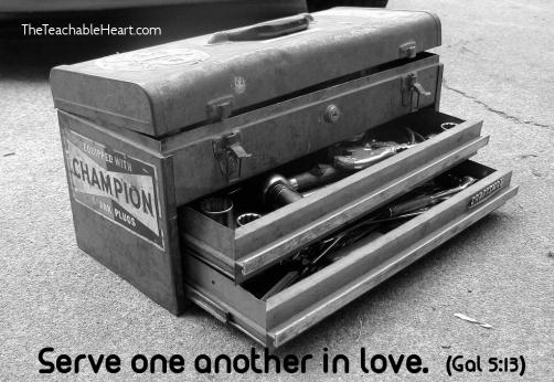 gal-5_13-grandpas-toolbox
